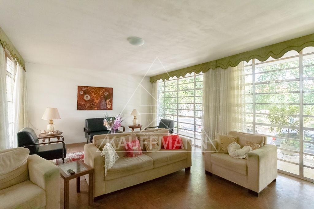 casa-venda-sao-paulo-vila-madalena-4dormitorios-1suite-4vagas-400m2-Foto11