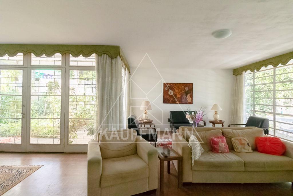 casa-venda-sao-paulo-vila-madalena-4dormitorios-1suite-4vagas-400m2-Foto13