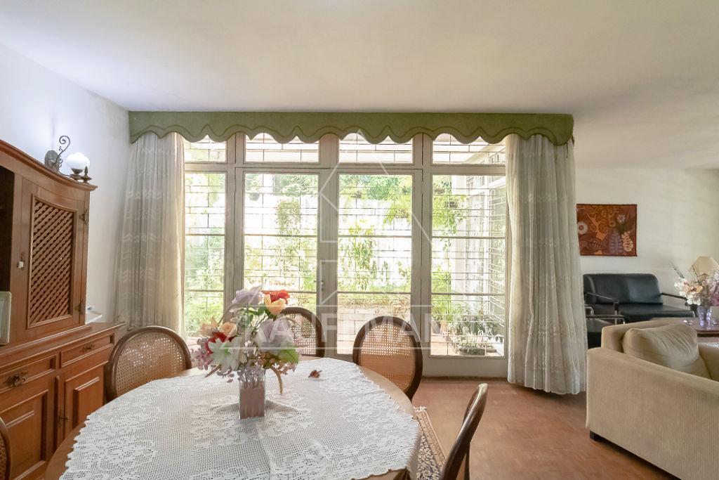 casa-venda-sao-paulo-vila-madalena-4dormitorios-1suite-4vagas-400m2-Foto15
