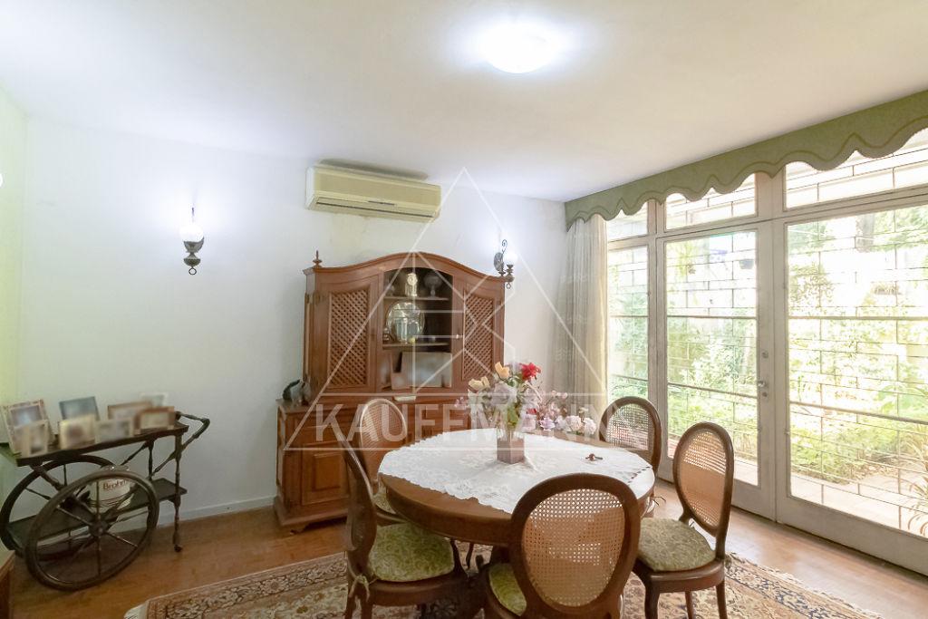 casa-venda-sao-paulo-vila-madalena-4dormitorios-1suite-4vagas-400m2-Foto16