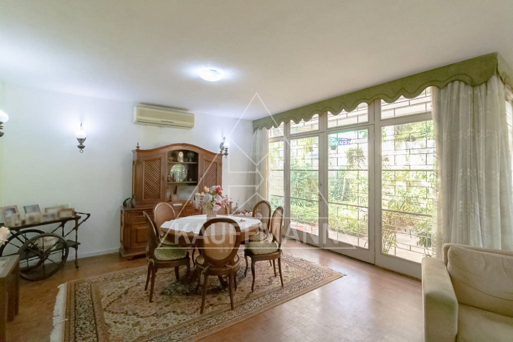 casa-venda-sao-paulo-vila-madalena-4dormitorios-1suite-4vagas-400m2-Foto17
