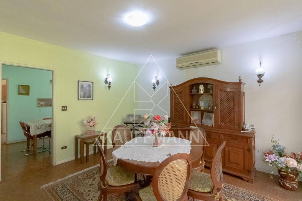casa-venda-sao-paulo-vila-madalena-4dormitorios-1suite-4vagas-400m2-Foto18