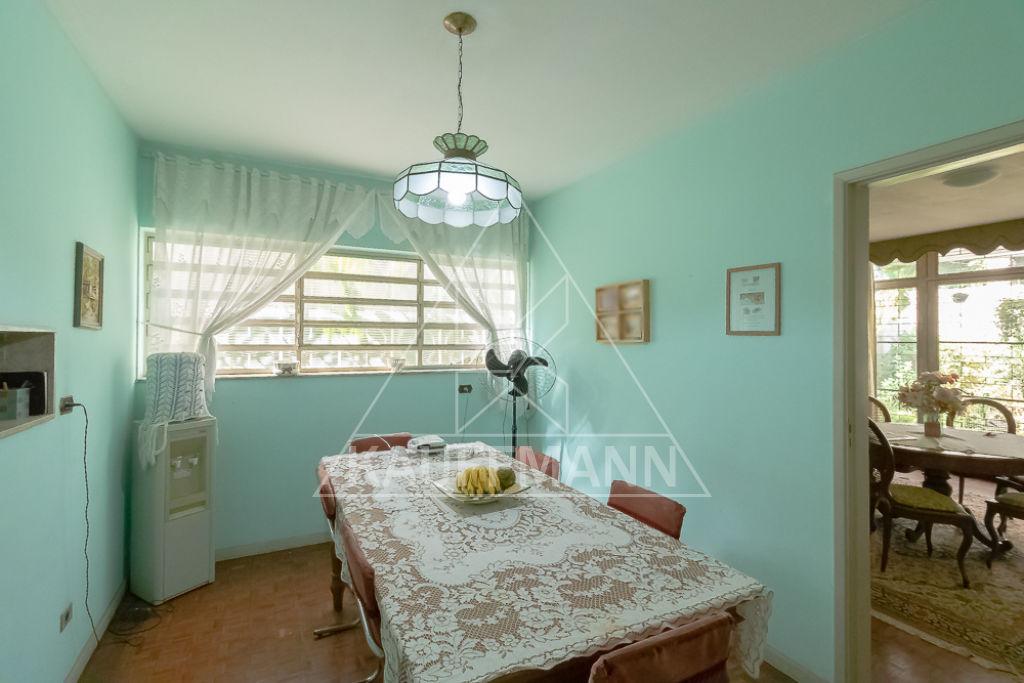 casa-venda-sao-paulo-vila-madalena-4dormitorios-1suite-4vagas-400m2-Foto19