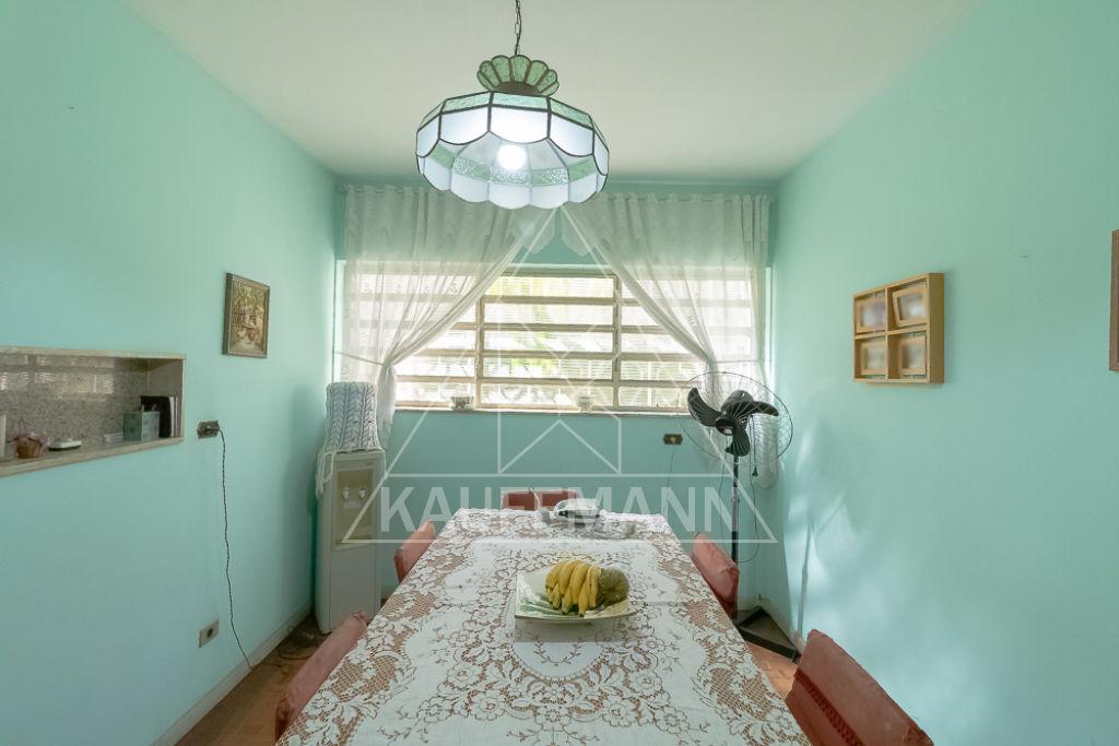 casa-venda-sao-paulo-vila-madalena-4dormitorios-1suite-4vagas-400m2-Foto20