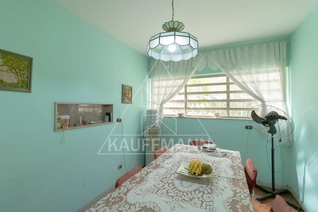 casa-venda-sao-paulo-vila-madalena-4dormitorios-1suite-4vagas-400m2-Foto21