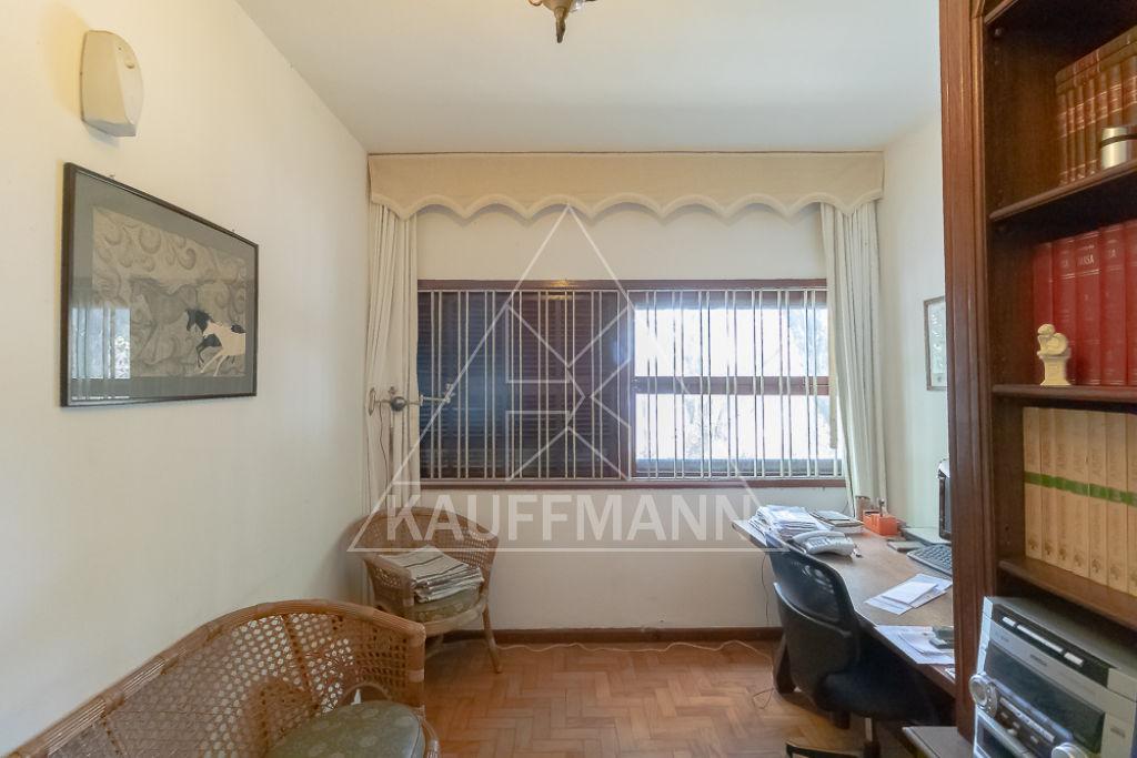 casa-venda-sao-paulo-vila-madalena-4dormitorios-1suite-4vagas-400m2-Foto24