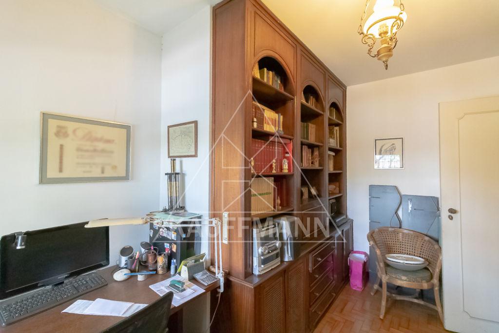 casa-venda-sao-paulo-vila-madalena-4dormitorios-1suite-4vagas-400m2-Foto25