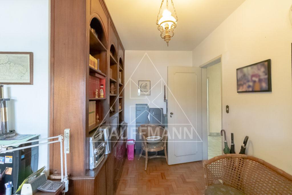 casa-venda-sao-paulo-vila-madalena-4dormitorios-1suite-4vagas-400m2-Foto26