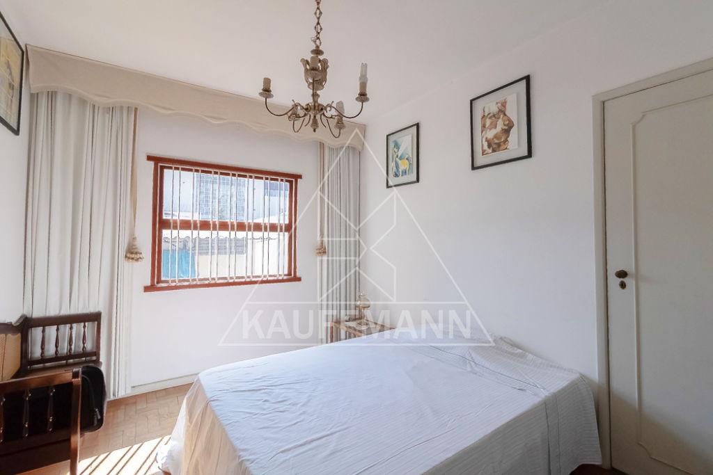casa-venda-sao-paulo-vila-madalena-4dormitorios-1suite-4vagas-400m2-Foto27