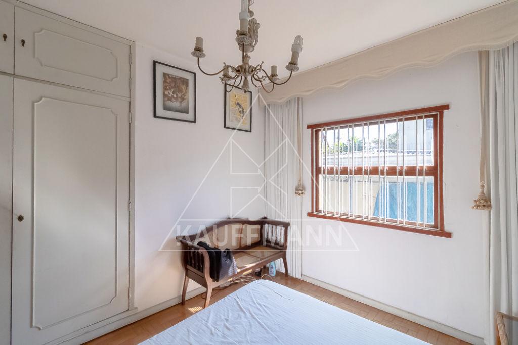 casa-venda-sao-paulo-vila-madalena-4dormitorios-1suite-4vagas-400m2-Foto28