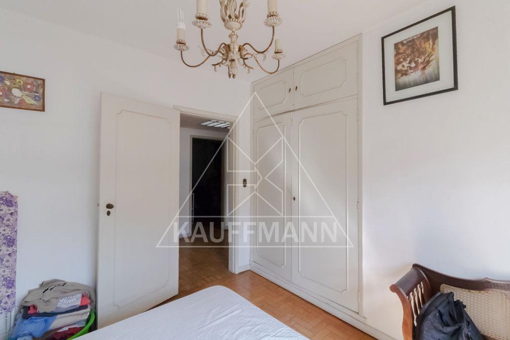 casa-venda-sao-paulo-vila-madalena-4dormitorios-1suite-4vagas-400m2-Foto30