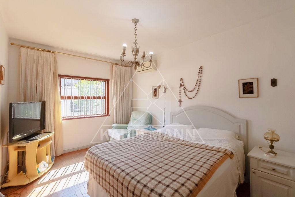 casa-venda-sao-paulo-vila-madalena-4dormitorios-1suite-4vagas-400m2-Foto31