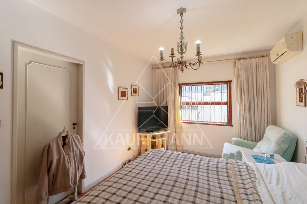 casa-venda-sao-paulo-vila-madalena-4dormitorios-1suite-4vagas-400m2-Foto33