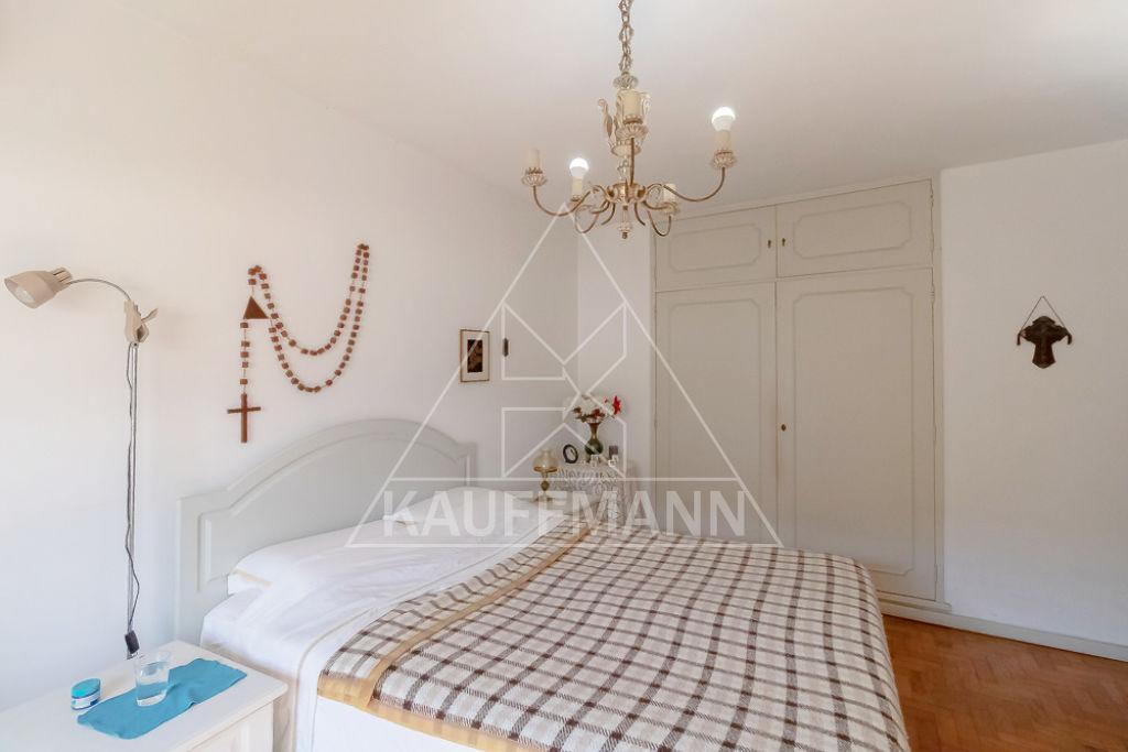 casa-venda-sao-paulo-vila-madalena-4dormitorios-1suite-4vagas-400m2-Foto34