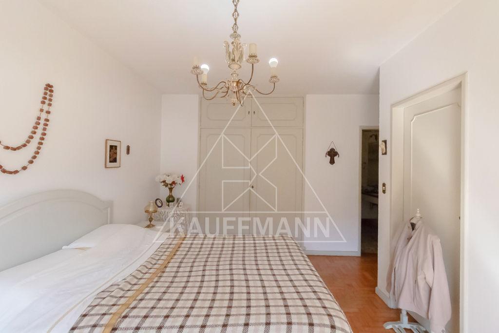 casa-venda-sao-paulo-vila-madalena-4dormitorios-1suite-4vagas-400m2-Foto35