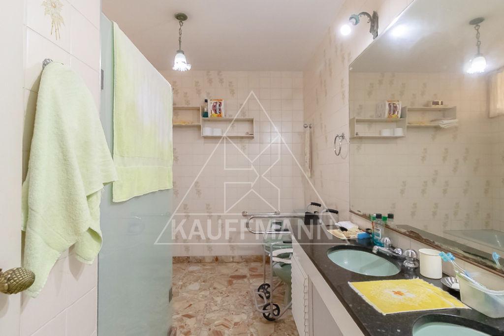 casa-venda-sao-paulo-vila-madalena-4dormitorios-1suite-4vagas-400m2-Foto36