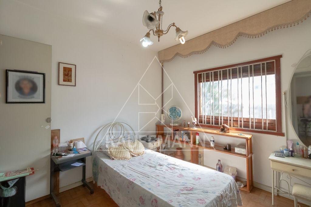 casa-venda-sao-paulo-vila-madalena-4dormitorios-1suite-4vagas-400m2-Foto37