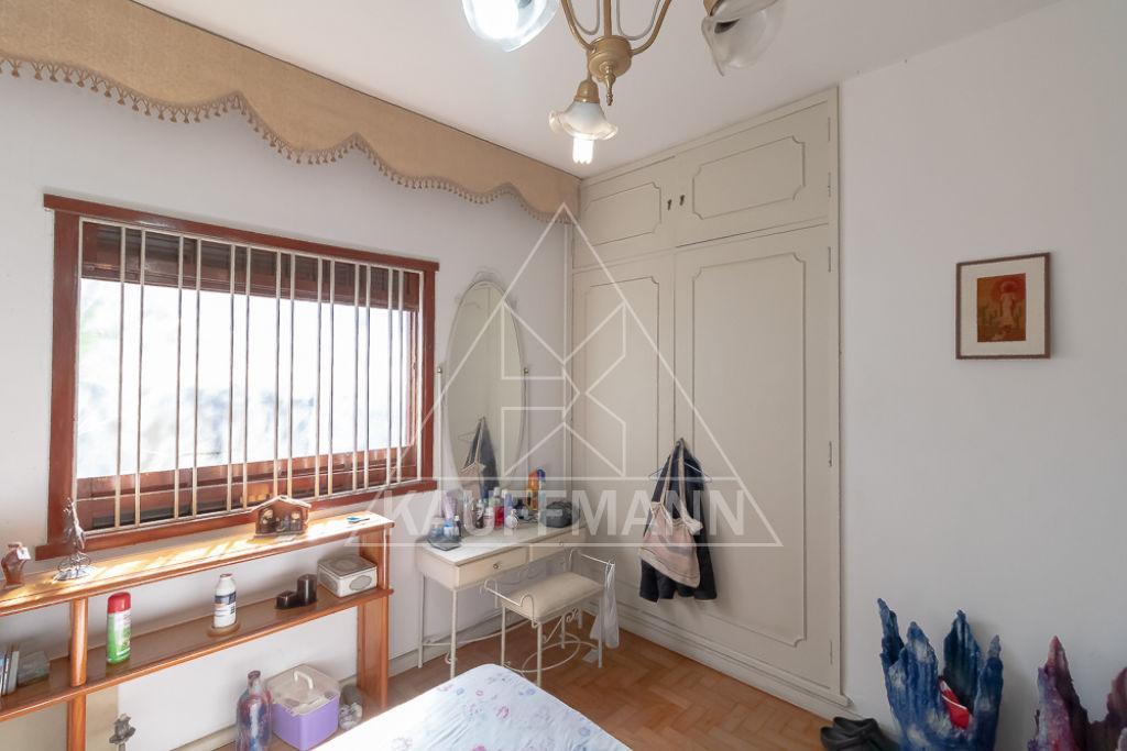 casa-venda-sao-paulo-vila-madalena-4dormitorios-1suite-4vagas-400m2-Foto38