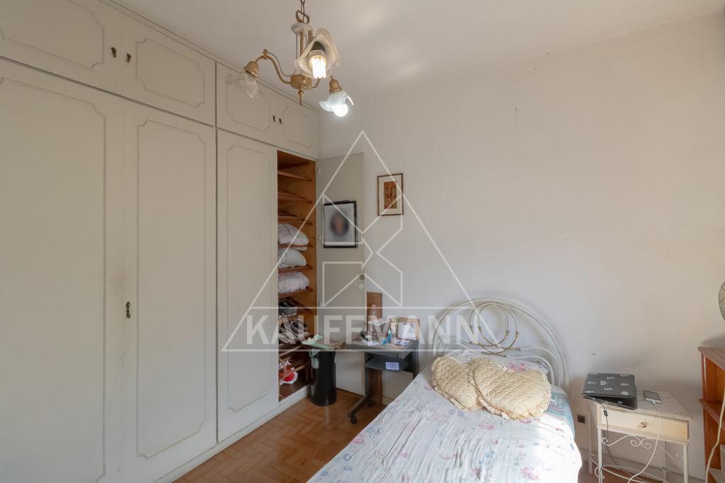 casa-venda-sao-paulo-vila-madalena-4dormitorios-1suite-4vagas-400m2-Foto39