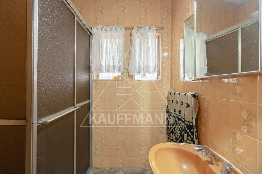 casa-venda-sao-paulo-vila-madalena-4dormitorios-1suite-4vagas-400m2-Foto41