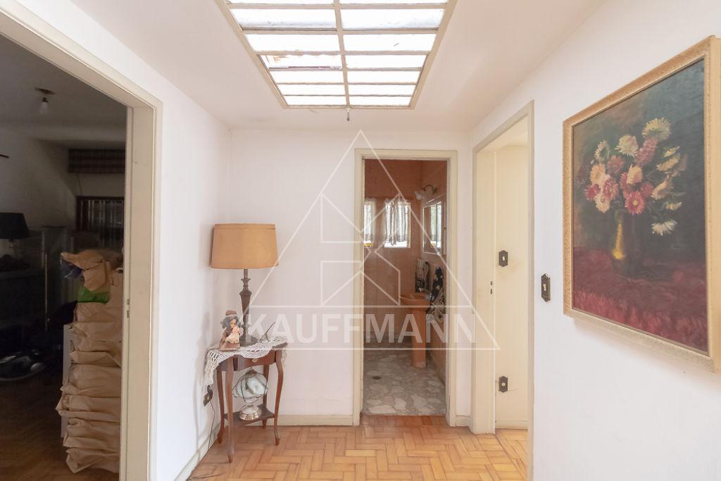 casa-venda-sao-paulo-vila-madalena-4dormitorios-1suite-4vagas-400m2-Foto42