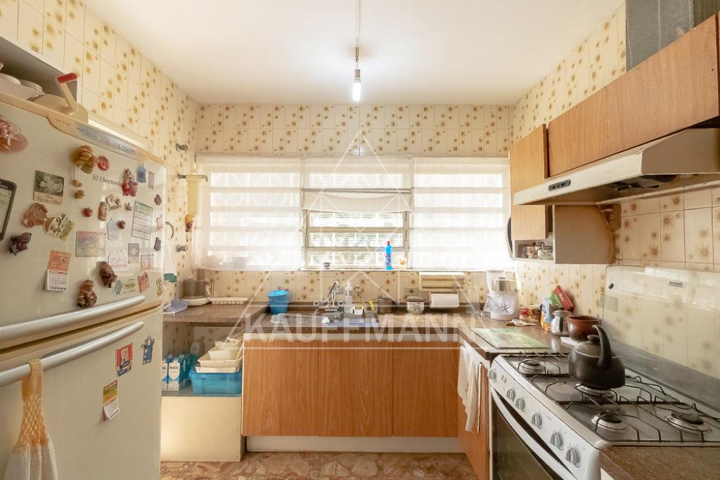 casa-venda-sao-paulo-vila-madalena-4dormitorios-1suite-4vagas-400m2-Foto43