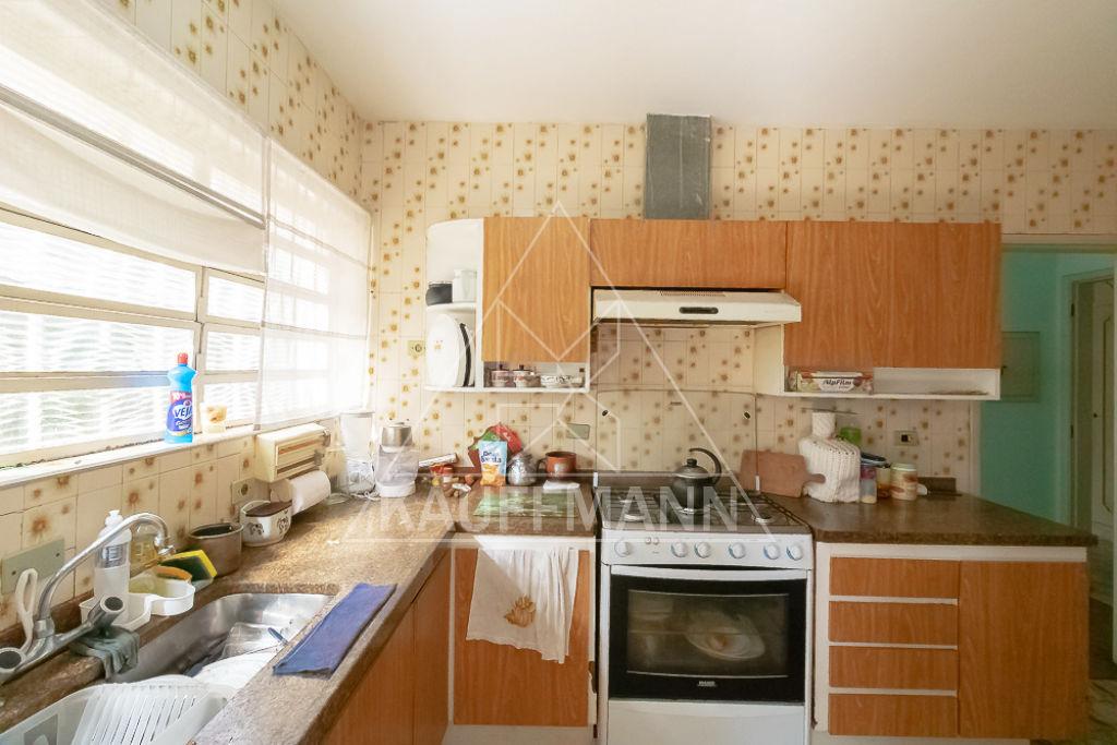 casa-venda-sao-paulo-vila-madalena-4dormitorios-1suite-4vagas-400m2-Foto44