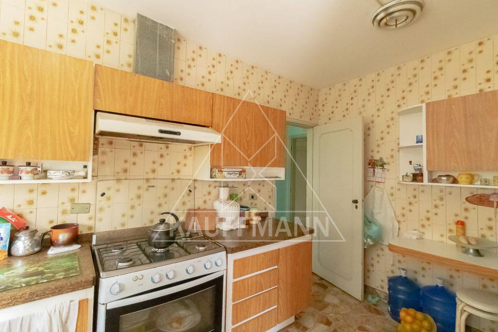 casa-venda-sao-paulo-vila-madalena-4dormitorios-1suite-4vagas-400m2-Foto45