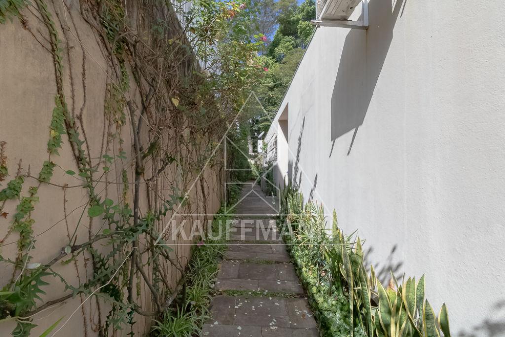 casa-venda-sao-paulo-vila-madalena-4dormitorios-1suite-4vagas-400m2-Foto47