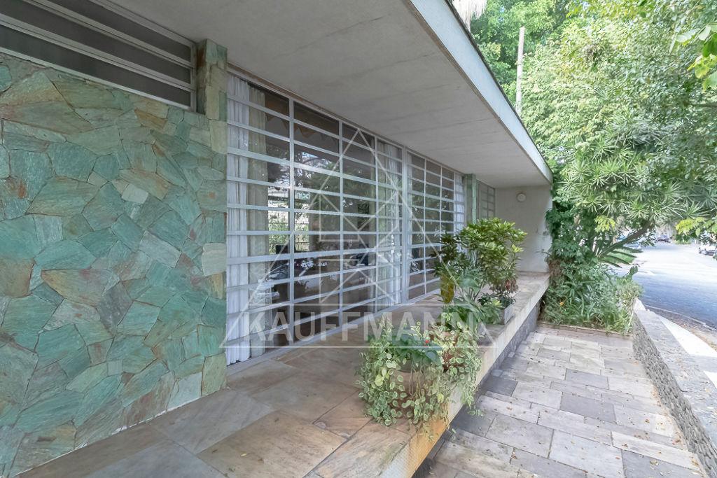 casa-venda-sao-paulo-vila-madalena-4dormitorios-1suite-4vagas-400m2-Foto48
