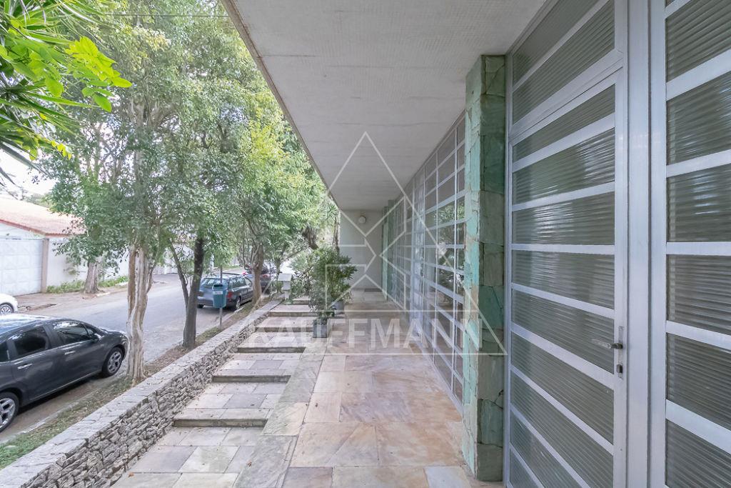 casa-venda-sao-paulo-vila-madalena-4dormitorios-1suite-4vagas-400m2-Foto49