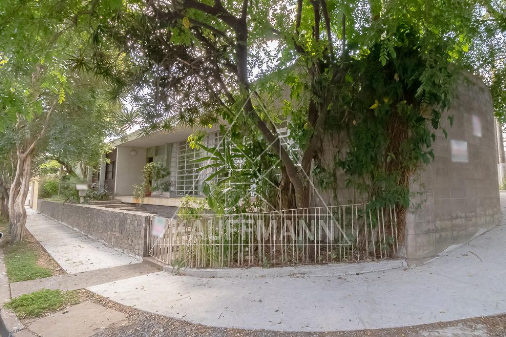 casa-venda-sao-paulo-vila-madalena-4dormitorios-1suite-4vagas-400m2-Foto50