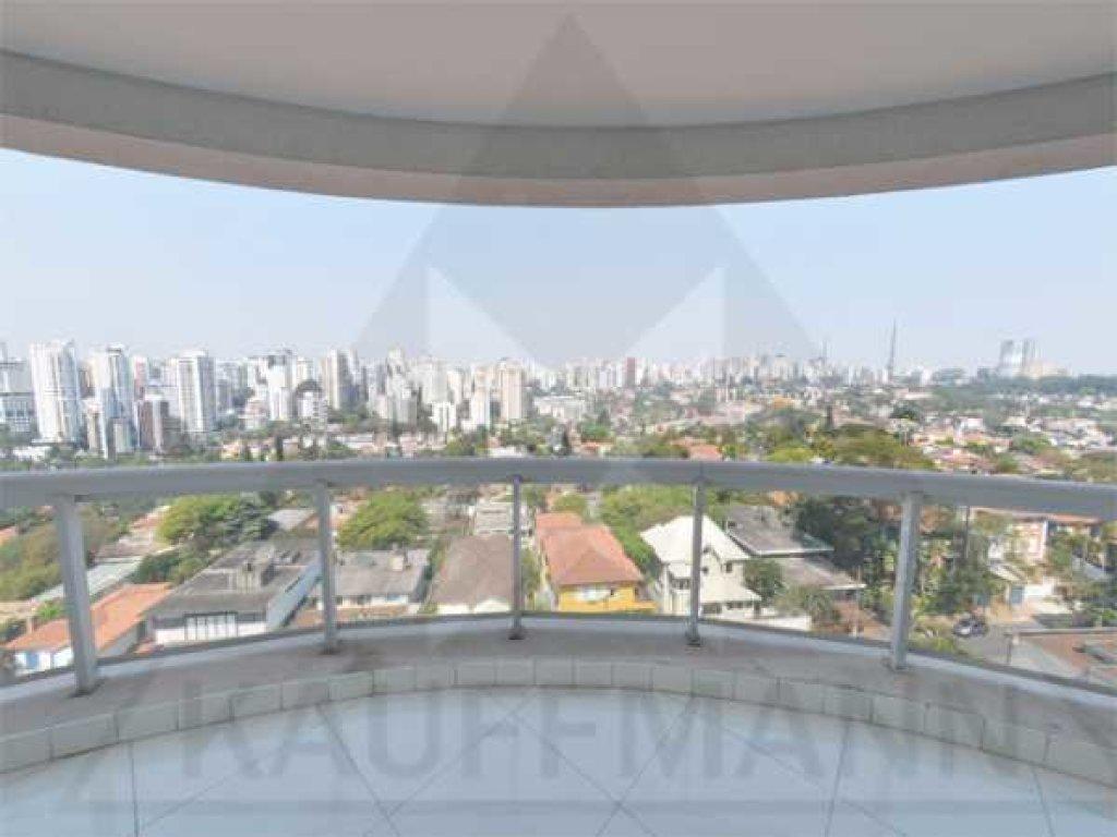 cobertura-venda-sao-paulo-pacaembu-contemplare-4dormitorios-4suites-6vagas-416m2-Foto14