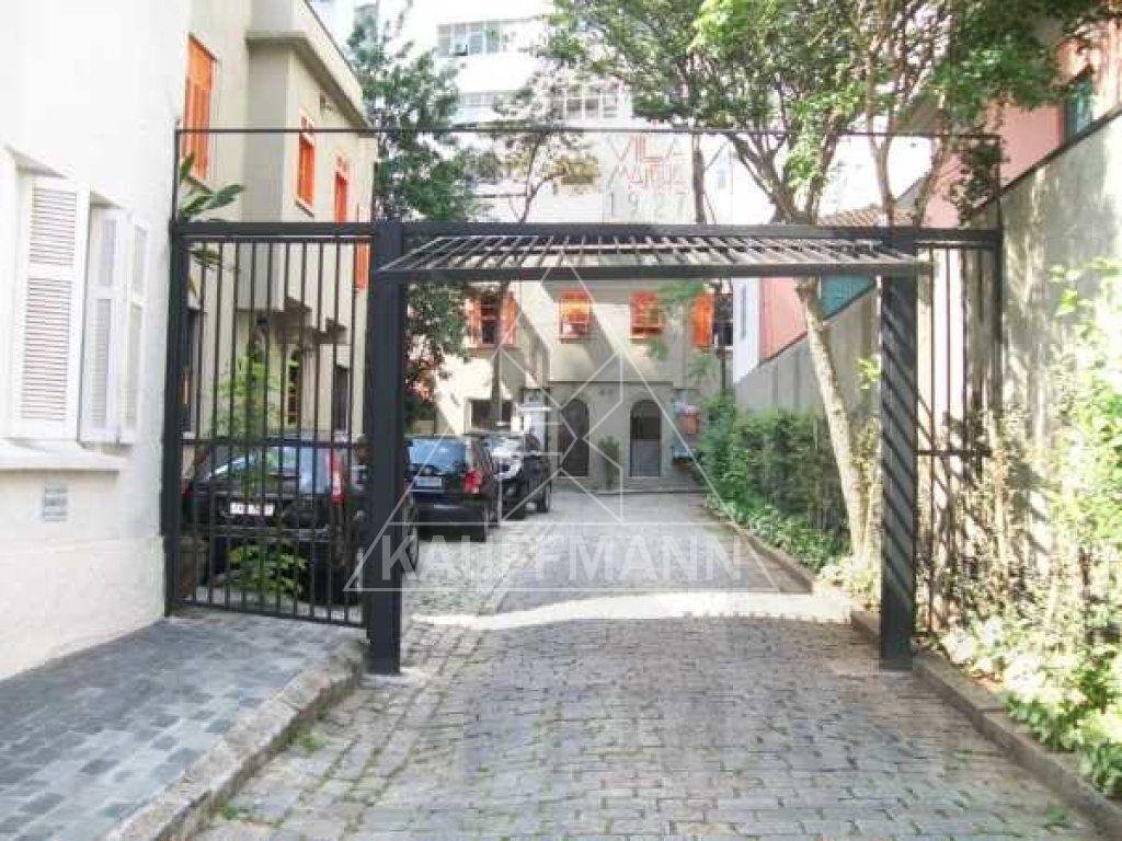 casa-locacao-sao-paulo-higienopolis-2dormitorios-2vagas-75m2-Foto1