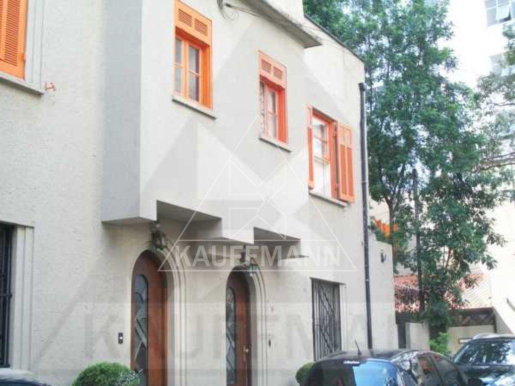 casa-locacao-sao-paulo-higienopolis-2dormitorios-2vagas-75m2-Foto2