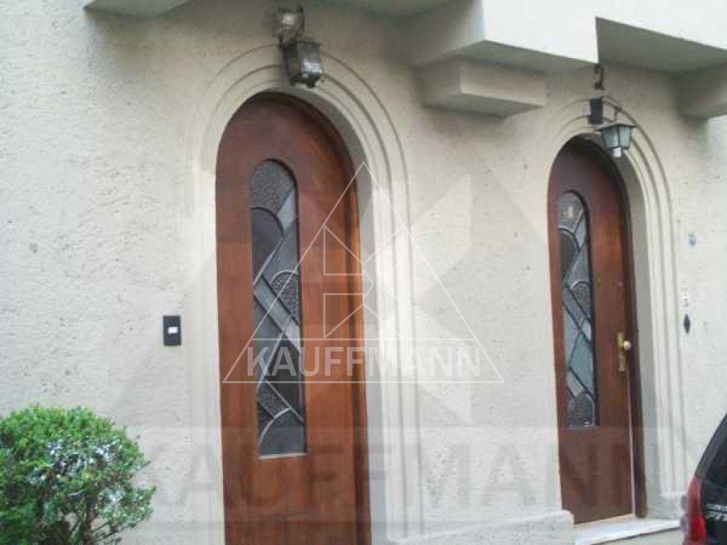 casa-locacao-sao-paulo-higienopolis-2dormitorios-2vagas-75m2-Foto3