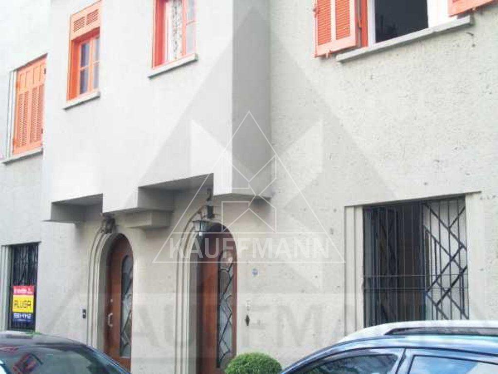 casa-locacao-sao-paulo-higienopolis-2dormitorios-2vagas-75m2-Foto6