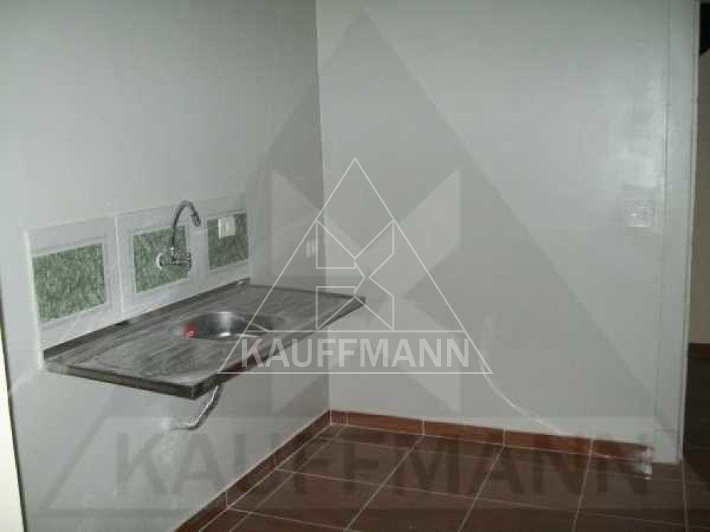 casa-locacao-sao-paulo-higienopolis-2dormitorios-2vagas-75m2-Foto11