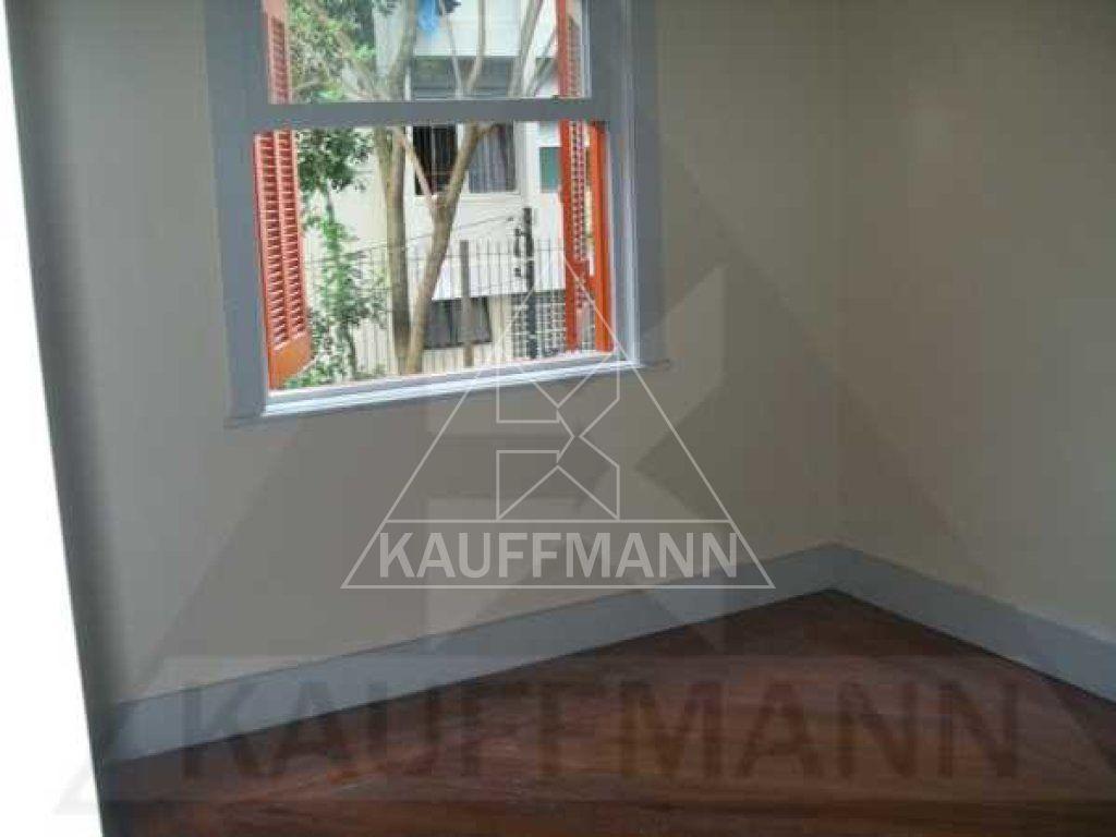 casa-locacao-sao-paulo-higienopolis-2dormitorios-2vagas-75m2-Foto14