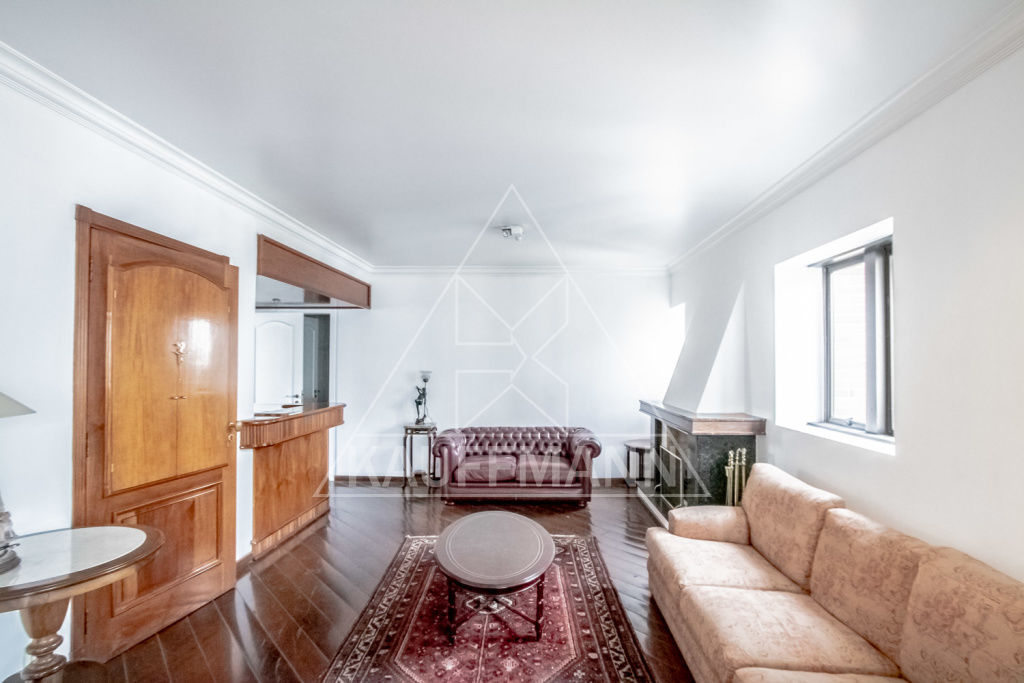 apartamento-venda-sao-paulo-itaim-bibi-la-boheme-4dormitorios-4suites-3vagas-217m2-Foto1