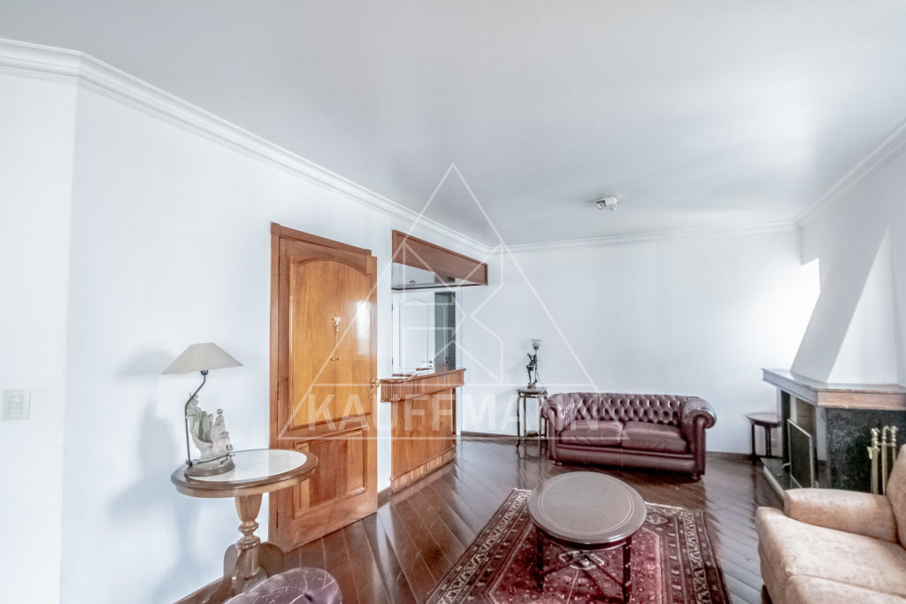 apartamento-venda-sao-paulo-itaim-bibi-la-boheme-4dormitorios-4suites-3vagas-217m2-Foto2