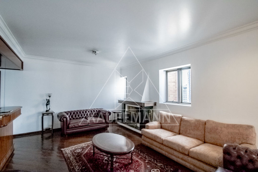 apartamento-venda-sao-paulo-itaim-bibi-la-boheme-4dormitorios-4suites-3vagas-217m2-Foto3