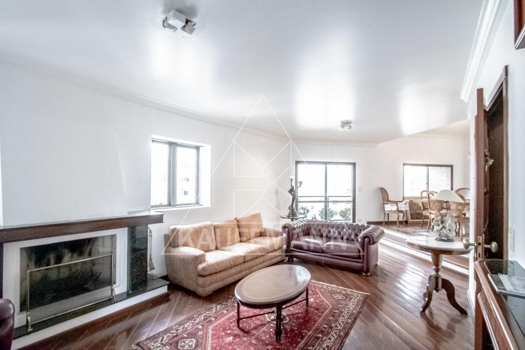 apartamento-venda-sao-paulo-itaim-bibi-la-boheme-4dormitorios-4suites-3vagas-217m2-Foto4