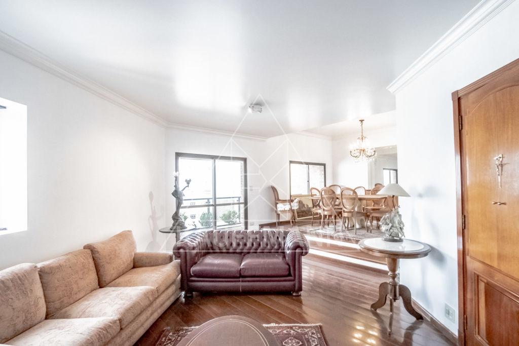 apartamento-venda-sao-paulo-itaim-bibi-la-boheme-4dormitorios-4suites-3vagas-217m2-Foto5