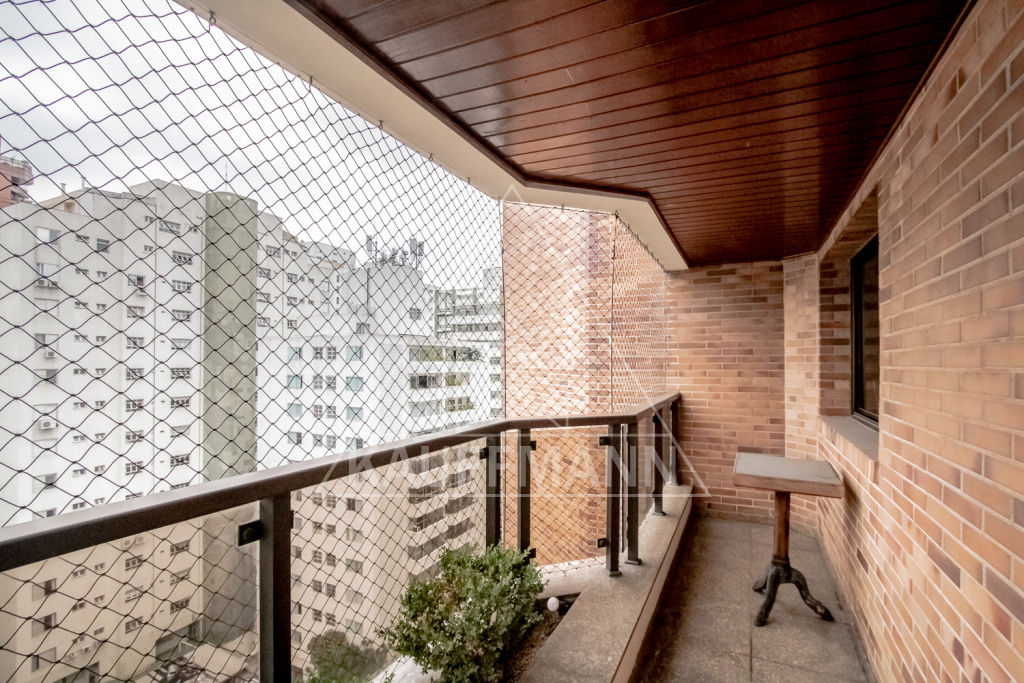 apartamento-venda-sao-paulo-itaim-bibi-la-boheme-4dormitorios-4suites-3vagas-217m2-Foto6