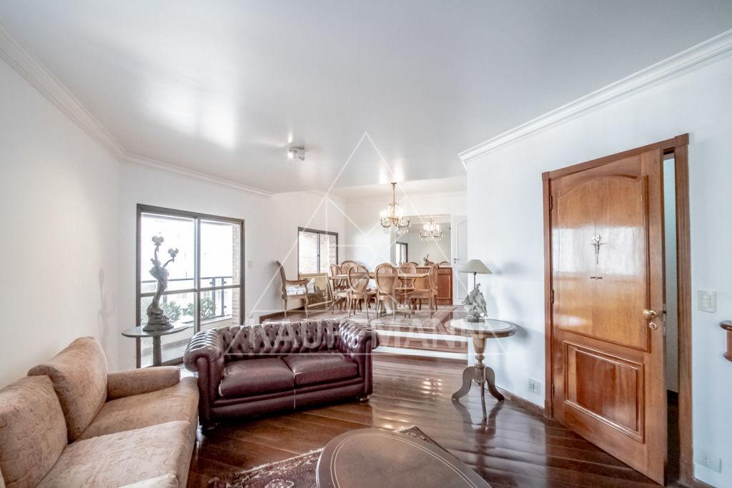 apartamento-venda-sao-paulo-itaim-bibi-la-boheme-4dormitorios-4suites-3vagas-217m2-Foto8