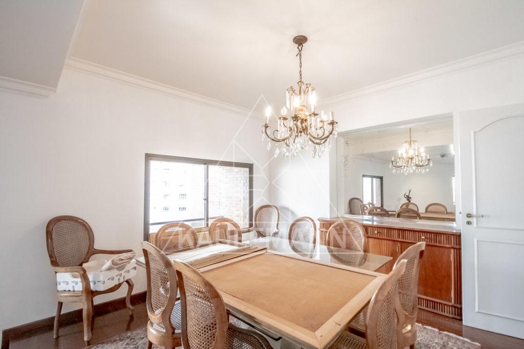 apartamento-venda-sao-paulo-itaim-bibi-la-boheme-4dormitorios-4suites-3vagas-217m2-Foto9