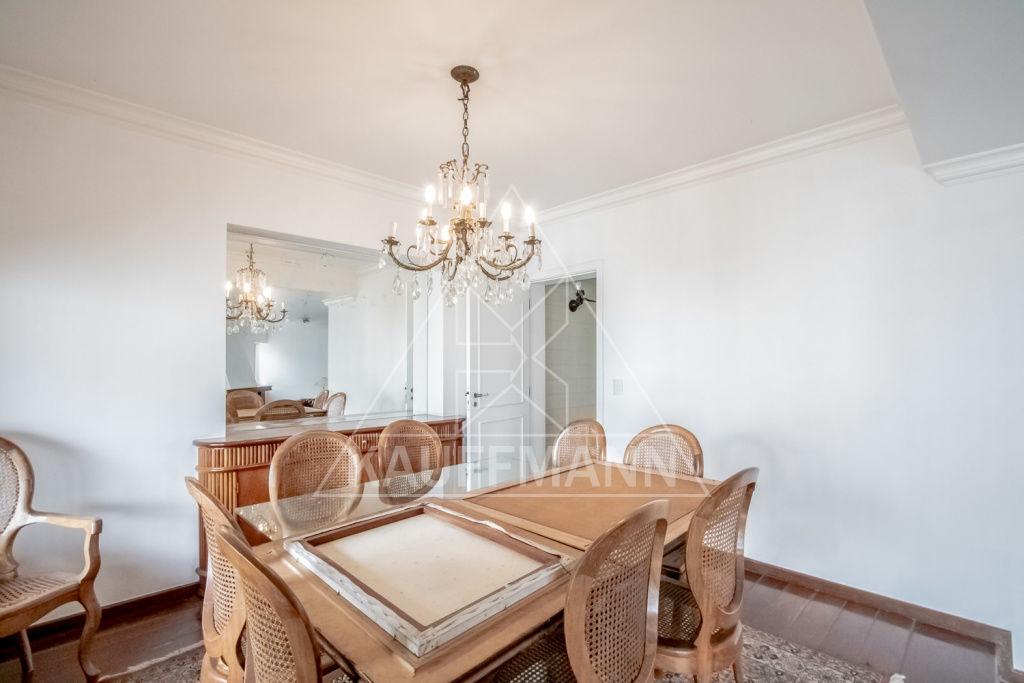 apartamento-venda-sao-paulo-itaim-bibi-la-boheme-4dormitorios-4suites-3vagas-217m2-Foto10