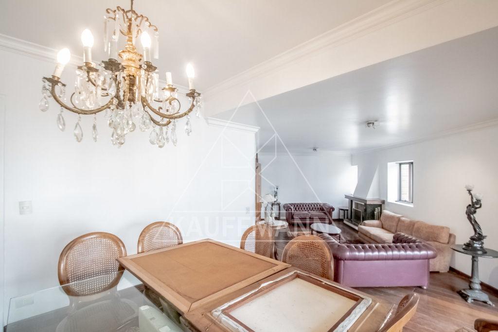 apartamento-venda-sao-paulo-itaim-bibi-la-boheme-4dormitorios-4suites-3vagas-217m2-Foto11