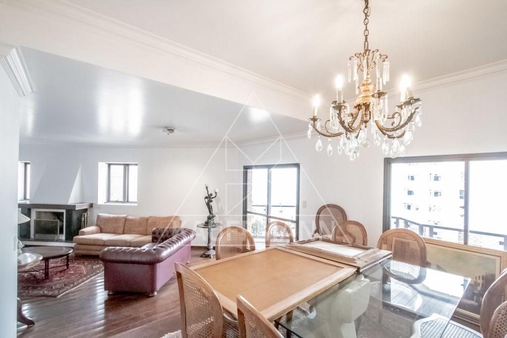 apartamento-venda-sao-paulo-itaim-bibi-la-boheme-4dormitorios-4suites-3vagas-217m2-Foto12
